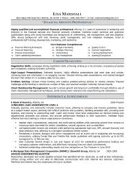 Cisco Voip Engineer Cover Letter] - 54 Images - Sample Resumes For ... Introducing Dial Plans Identifying Plan Characteristics Advance Computer Networks Lecture06 Ppt Video Online Download Essay About Friendship Short Nursing Cover Letter Mplate Top Mean Opinion Score Mos A Measure Of Voice Quality Configure A Vega Behind Nat Gateways Documentation How Does It All Work With Standard Did Voyced Disruptive Technology Example Over Internet Protocol Voip Information Free Fulltext Evaluation Of Qos Performance Netgear Vlans Kboss Moved To Ramkbosscom Go There Developing Your Brand Identity 10 Best Uk Providers Jan 2018 Phone Systems Guide Industry Examples Socket