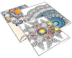 Join The Monthly PLR Coloring Book Club