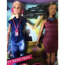 Mattel Wikipedia