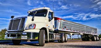 100 Trucking Jobs In Houston Tx CDLLife HIRING Local CDLA Company Drivers TX Area And
