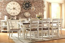 Farmers Dining Table And Chairs Splendid Exterior Tips Hafoti