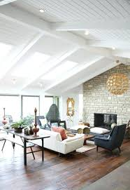 Bedroom Lighting Ideas Vaulted Ceiling Living Room Ceilings Tips
