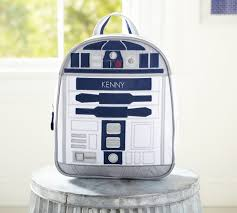Pottery Barn Star Wars Collection - Preview! | StarWars.com Pottery Barn Star Wars Bpack Survival Pinterest New Kids Batman Spiderman Or Star Wars Small Mackenzie Blue Multicolor Dino For Your Vacations Ltemgtstar Warsltemgt Droids Wonder Woman Mini Prek Back Pack Cele Mai Bune 25 De Idei Despre Wars Bpack Pe Play Cstruction Bpacks Rolling Navy Shark