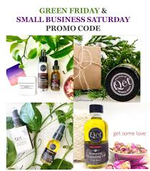 10% Off - Qet Botanicals Coupons, Promo & Discount Codes ... My Version Of The Wellknown Purification Essential Oil Blend 223 Ammo Prices Coupons For Mountain Rose Herbs Amazoncom Mountain Rose Herbs Aloe Vera Gel 8 Oz Beauty Four Ways That Plant Therapy Is Doing Oils Right Offers Grants To Projects In Sustainable Selfcare Archives Wu Haus Freshpicked February 2019 Sales Deals Eugene Oregon Facebook Back School Special From The Herbal Academy Pixies Pocket Deals Coupon Code Inkcartridges Com Events With