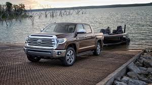 2018 Toyota Tundra | Specs & Info | Toyota Of Gastonia 2016 Toyota Tacoma Segment Leader Revamped Video Kelley Blue Leaked 2018 Specs And Options Whats Discontinued Reviews Price Photos 2008 Rating Motor Trend 2012 Features New For 2014 Trucks Suvs Vans Suv Models Redesign Trd Offroad Vs Sport Twelve Every Truck Guy Needs To Own In Their Lifetime Mauritius Official Site Cars Hybrids Vehicles Latest Prices Nissan Dubai Coming Soon Carscom Overview