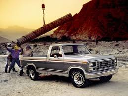 1980+ford+f150 | 1980 Ford F150 (c) Ford | Ford 80-86 | Pinterest ... 2019 Ford Ranger Raptor Info Pictures And Pricing New This Old School Pickup Is Quicker Than It Looks Youtube Best Pickup Trucks To Buy In 2018 Carbuyer The F150 Models From The Two Greatest Generations Of Trucks Super Duty F450 Xlt Truck Model Hlights Sideboardsstake Sides 4 Steps With First One Compact Wins Bestride 25 Cars Worth Waiting For Feature Car Driver Returns Turbo 23l New Offroad Tech Driving Roll Up Bed Covers For Revealed At Detroit Auto Show Business Ford Small Best Truck Check More Http