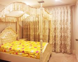 Lined Curtains For Bedroom by Custom Made Curtains Sydney Home Curtain