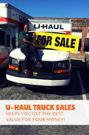 The 25+ Best Truck Box For Sale Ideas On Pinterest | Cardboard ... Chevy Sedan Dilivery Truck Bank True Value 124 Scale Diecast New Custom Vinyl Box Truck Wrap Executive Detail Graphics Med Heavy Trucks For Sale Stock 756 1997 Ford E450 15 Foot Box Truck 101k Miles Car And Van Hire Yorkshire Minibus Rental Arrow Self Drive Hd Video 2005 Gmc C7500 24ft Box See Www Enterprise Moving Cargo Pickup