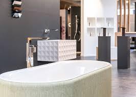 badstudio ronnenberg holtzmann