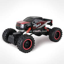 1:14 4wd Rally Car Rc Rock Crawler - Buy Rc Crawler,Crawler Rc,Rc ... Amazoncom Best Choice Products Powerful Remote Control Truck Rc Trucks With Reviews 2018 Buyers Guide Prettymotorscom Buy Original Mini Big Foot Car 24ghz 124 Scale Truggy Rtr Racing Rc Trailfinder 2 Chevy Truck And Gooseneck Trailer Video Dailymotion Adventures Large Scale Radio Control Trucks On The Track Best Cars To Buy In 2017 Cars Buggies Pinterest New Bright 114 Silverado Walmart Canada Rock Crawlers Off Road Controlled Trail Helion Conquest 10mt Xb 110 2wd Monster Hlna0766 Red 6x6 Mud Action By Insane Will Blow You Jlb Cheetah Brushless Monster Truck Review Affordable Super