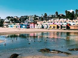 100 Multi Million Dollar Homes For Sale In California Capitola CA For Amber Melenudo