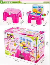 Kidkraft Grand Gourmet Corner Kitchen Play Set by 15 Kidkraft Grand Gourmet Corner Kitchen Play Set Toy