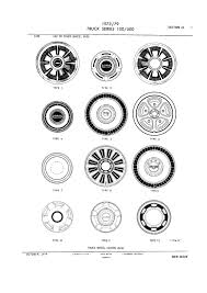 Which Hub Caps Fit A 72 F100 Explorer? - Ford Truck Enthusiasts Forums Gm 1964 66 Chevy Truck Hub Caps Painted 1 2 Ton Pickup 3875620 On Chevrolet Hubcaps Adorable 2003 2004 2005 2006 2007 2008 Front Truck Van Rv Trailer 16 Dual Wheel Simulators Rim Liner Chrome Plastic Complete Axle Cover Sets With Cone Grand Used Gmc For Sale Hubcap Nut Guide Trucker Tips Blog Selkirk Rims By Black Rhino 4 Pc Set Of 15 Inch Full Lug Skin Oem 1965 How To Install A Front Cap Alinum Wheels Youtube Ice Cream Truck Hub Caps These Are The Smothie Disc Salt F Flickr Reflections In Large Transport Stock Photo