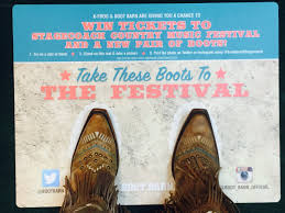Lisa Marie Naegle (@PiscesLM368) | Twitter Las Vegas Shooting Jordan Mcildoon Was Rarely Without Cowboy Boots Best 25 Puma Website Ideas On Pinterest Golf Websites Games Gee Equine Equestrian Boutique Torrance Ca 905 Ypcom West Ha Houses In The Mountains Rocky Outlet Womens Vionic Shoes Nordstrom Mysite Spicious Object Abc7com 32 Best Western Wear Jeans Images Catherines Affordable Plus Size Clothing Fashion For Women