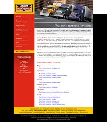 100 Commercial Truck Insurance California ATIS Competitors Revenue And Employees Owler
