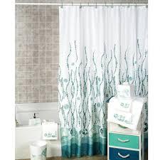 Beach Hut Themed Bathroom Accessories by Beach Hut Shower Curtain Hooks Bathroom Inspirations Shower