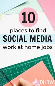 10 Places To Find Social Media Jobs Online Stunning Graphic Design Work From Home Freelance Ideas Interior 100 Jobs 7 Online Mock Jury Beautiful At Photos Mommy Review Scam Or Legit Dale Rodgers The 15 Best Websites To Find Gallery Web Decorating 25 Apply For Jobs Online Ideas On Pinterest From Home Myfavoriteadachecom Work Editing