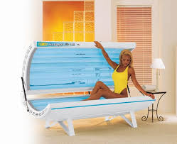 Wolff Tanning Bed by Sunquest 16 Rs The Tanning Source
