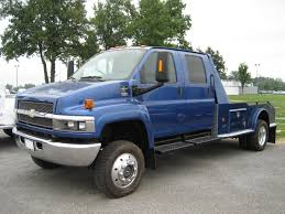 100 Kodiak Trucks Welcome To The All New And Topkick Forum 19802009