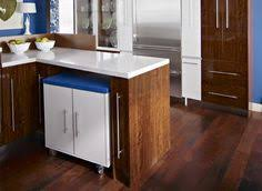 Huntwood Cabinets Red Deer by Hickory Hardwood Flooring Hardwood Floors Anderson Hardwood