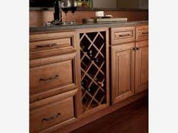 Oakcraft Cabinets Full Overlay by 154 Best Images About Kitchen On Pinterest Transitional Kitchen