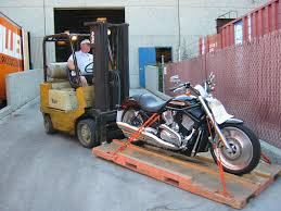 Motorcycle Shipping Transport – MoverQuest Moving Shipping Company ... Car Shipping Services Guide Corsia Logistics 818 8505258 Vermont Freight And Brokering Company Bellavance Trucking Truck Classification Tsd Logistics Bulk Load Broker Quick Rates Vehicle Free Quote On Terms Cditions 100 Best Driver Quotes Fueloyal Get The Best Truck Quote With Freight Calculator Clockwork Express 10 Factors Which Determine Ltl Calculator Auto4export Youtube Boat Yacht Transport Quotecompare Costs