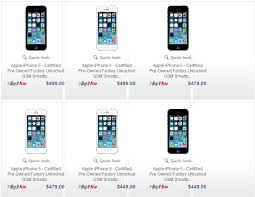 Iphone 6 For Sale Ebay with Best Picture Collections