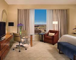 100 Four Seasons In Denver Hotel Hipmunk
