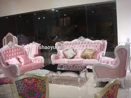 canapé arabe 2015 arabe velours canapé clssic siège de l amour pour le