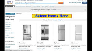 Sears Coupons, Sears Coupon Codes 2014 - How To Use Online Simplybecom Coupon Code October 2018 Coupons Sears Promo Codes Free Shipping August Deals Appliance Luxe 20 Eye Covers Family Friends Event 2019 Great Discounts More Renew Life Brand Store Outlet Bath And Body Works Air Cditioner Harleys Printable Coupons March Tw Magazines That Have Freebies Fashion Nova 25 Coupon For Iu Bookstore