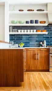 Light Blue Glass Subway Tile Backsplash by Best 25 Blue Subway Tile Ideas On Pinterest Glass Subway Tile