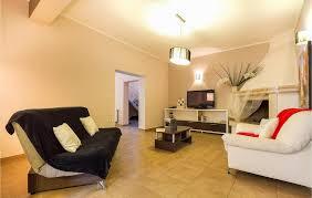 home apartment 16 persons barisini zminj cere 52341 cere