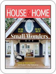 100 Home And House Magazine Digital