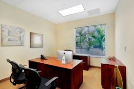 fice Space Plans fice Rental Packages