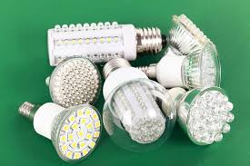 g6 led lighting solutions g6 power solutions
