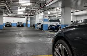 100 Craigslist Washington Dc Cars And Trucks By Owner Some Are Finding That Renting Out A Parking Space In The DC Area
