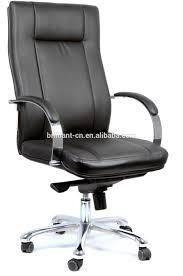 Wholesale Folding Chairs Gaming Chair With Speakers Office Chair Price  Bf-8912a - Buy Office Chair Price,Gaming Chair With Speakers,Wholesale  Folding ... Arozzi Milano Gaming Chair Black Best In 2019 Ergonomics Comfort Durability Amazoncom Cirocco Wireless Video With Speaker The X Rocker 5172601 Review Ultimategamechair Pro 200 Sound Enhancement Features 10 Console Chairs Sept Reviews Noblechair Epic Chair El33t Elite V3 Pu Details About With Speakers Game For Adults Kids