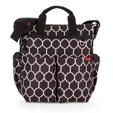Skip Hop Floor Tiles Canada by Strollers Car Seats Baby Carriers Bathing Diapering Toys