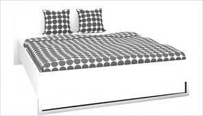 schlafzimmer komplett mit lattenrost und matratze zimmer