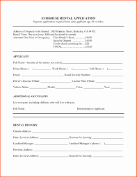 Fresh Image Of Rental Agreement Florida - Business Cards And ... Truck Lease Agreement Template Sample Customer Service Resume Or Form Free Images Lease Agreement Archives Job Application The Project Bibliography And Technical Appendices Ryder Signs Natural Gas Deal With Willow Usa Lng World News Reaches Newspaper Delivery Company Trailer Rental Invoice Download Minnesota Edgar Filing Documents For 112785506000438 Texas Motor Vehicle Bill Of Sale Pdf Eforms 2017 Acura Mdx Deals Prices Page 38 Car Forums At Inspection Checklist Wwhoisdomainme