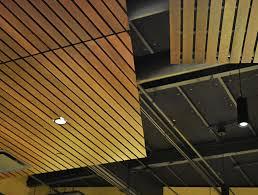 104 Wood Cielings Suspended Ceilings Drop Ceiling 9wood
