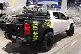 SEMA 2017: Dirty Life Dual-Tech DOT-Approved Beadlock Wheels Roadcheck Inspection Blitz Running This Week Ubers Selfdriving Truck Startup Otto Makes Its First Delivery Wired Repair Shopdiesel Diagnostics Archives 247 Help 2103781841 Diesel Limited Pro 4x4 Nebraska Bush Pullers Shopcat Software For Everyday Fleets And Maintenance Shops Fourkites Raises 13 Million To Track Trucks On The Road Driving Care Tips By Hatcher Mobile Services Video Georgia Dot Worker Deputy Narrowly Escape Getting Hit A The 29th Spring Daytona Turkey Run Trucks In Minnesota Updated 08172015 Commercial Diabetes Can You Become Driver Truckfax Scot From Deep In Archives Part 1 Of 3