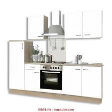 3 großartig möbel roller küchen aviacia