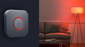 5 things to do with philips hue for the smart home
