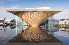 100 Mt Architects Mountaininspired Architecture