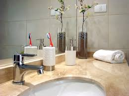 How To Properly Clean Bathroom by How To Green Clean Your Bathroom Without Toxic Chemicals