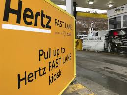 Hertz, Clear Partner To Speed Rentals With Biometric Scans | KDOW-AM ... Hertz Moving New Cars Update 1920 By Josephbuchman Clear Partner To Speed Rentals With Biometric Scans Truck Rental Amazing Wallpapers Calimesa Atlas Storage Centersself San Penske 240 N Cherokee Ln Lodi Ca 95240 Ypcom Find Cheap Rental Car Deals Priceline Reviews Car Rentals In Red Deerstarting At 2499day Can You Rent A With Debit Card Bankratecom 5th Wheel Fifth Hitch Budget Wikiwand Leasing Wikipedia