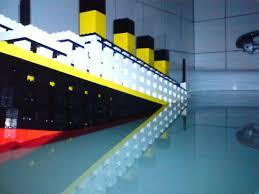 minecraft titanic sinking in reverse 100 images hmhs