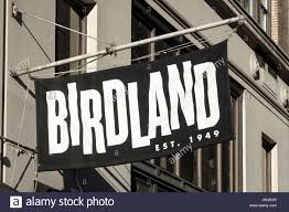 Birdland, The Famous Jazz Club Named For Charlie Parker In New ... Best Nightlife In Soho The Hottest Clubs And Music Venues New York Citys Top Cocktail Bars Jazz Club Nights Los Angeles Spkeasy Bars Restaurants Nyc That Are Secret Cabaret More At Fteins54 Below Tickets 15 From Blue Note To Iridium Jazz Time Out Paris 25 Ideas On Pinterest Bar Lounge Nycs Clubs Where To Hear Live Music Cbs Bar In Nyc Weeds Tour Ken Image Good Russnolhirelivebandinnewyorksmallsjazzclub Russ 6 Of Visit City Wine