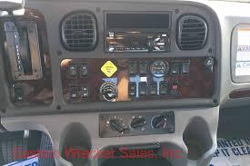 100 Freightliner Tow Trucks For Sale Post Navigation